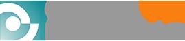 Centro Fonseca Logo